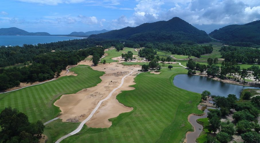 Laguna Lăng in Vietnam Has Just Been Given a Casino License