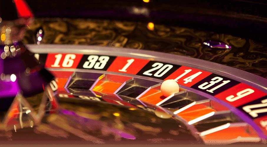Online gambling in Thailand - Unigamesity