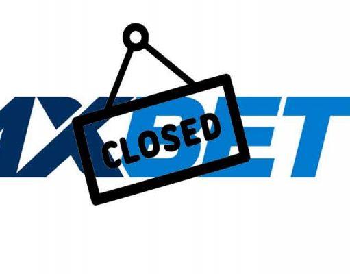 1xbet-uk-closed