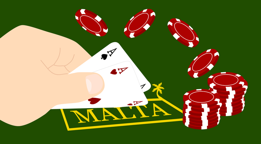 texas holdem poker spielen lernen