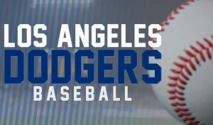 Dodgers Have a Slight Edge in the World Series over Yankees