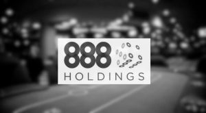 888 Concludes Acquisition of AAPN