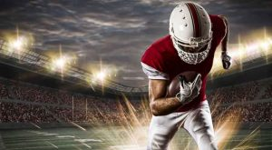 Two More American Football Leagues Considering Sports Betting