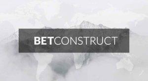 BetConstruct Making Waves Through European Gaming Market