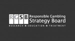 RGSB Unveils Proposals for UKGC Problem Gambling Strategy
