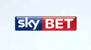 Sky Bet Moves Forward with More Safe Gambling Strategies