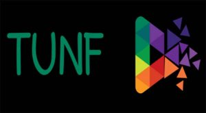 Tunf Launches New Online Casino Finder in the UK and Europe