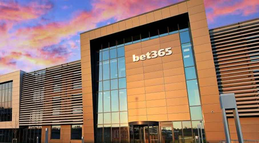 bet365-office