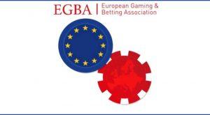 EGBA Asks the EU to Standardize Gambling Regulations