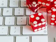 online-game-keyboard