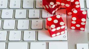 West Virginia Passes Online Gambling and Online Poker Bill