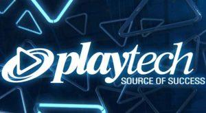 Playtech Unveils Expanded Bingo Portfolio in Italy