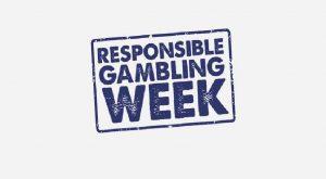UK's Gambling Industry Unites for Responsible Gambling Week