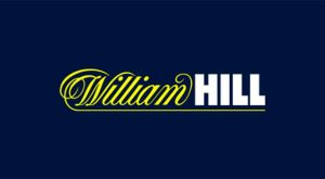William Hill Reports Wins Big in the US, Loses Big in the UK