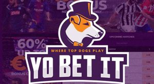 Yobetit Debuts Its Online Casino
