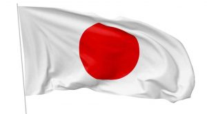Japan Inches Closer to First Casino with New IR Standards