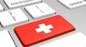 Swiss Casinos Apply for Online Gambling Licenses