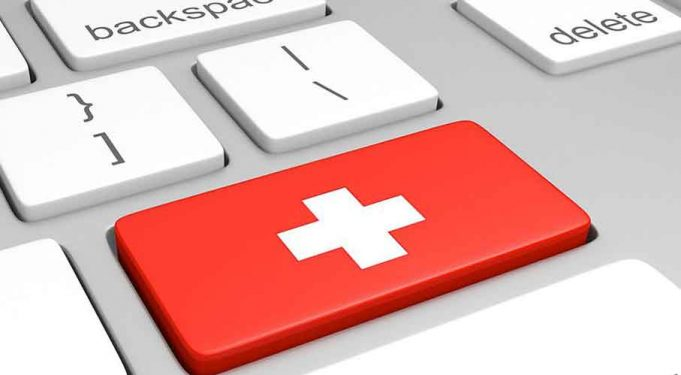 swiss-online-gaming