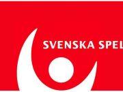svenska-spel