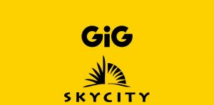 SkyCity Partners with Gaming Innovation Group for New Casino