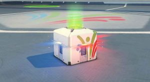 New Study Finds Links Between Loot Boxes and Gambling