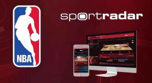 NBA To Cut Off Unauthorized Sportsbooks from League Data