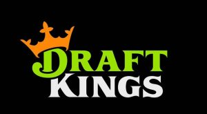 DraftKings Goes Live With Offerings in More States