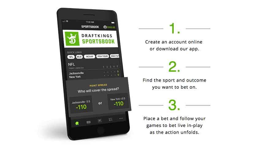 draftkings_mobile_sportsbook