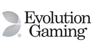 Evolution Gaming Approved for Operation in Pennsylvania