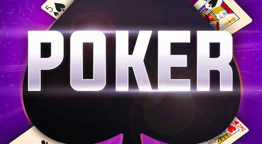 Poker-twitch