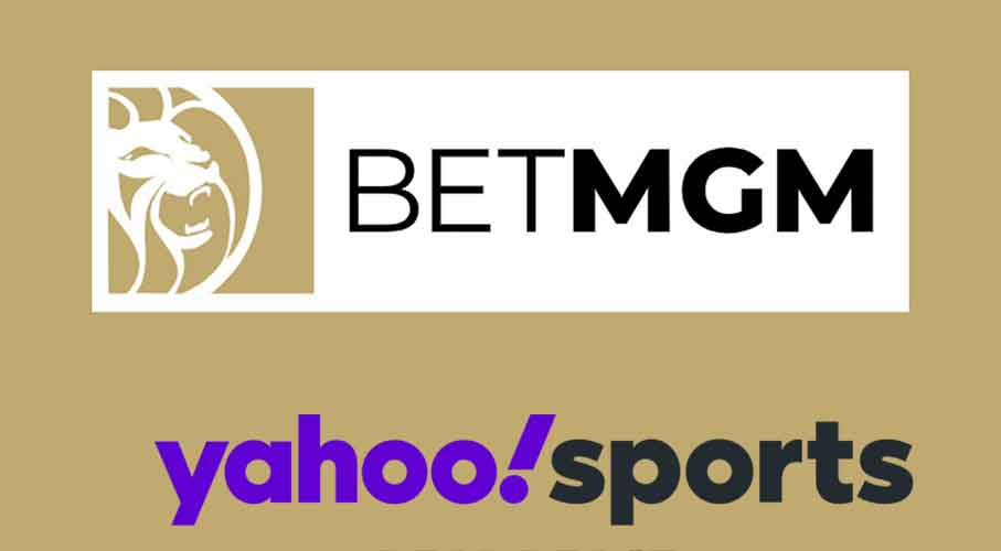 Best online sports betting sites yahoo betting 2000 pdf to jpg