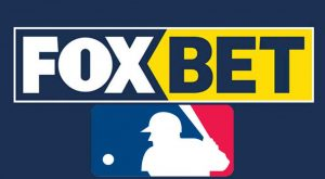 FOX Bet and MLB Sign Multi-Year Data Deal