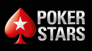 Online Poker Finally Live in Pennsylvania
