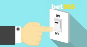 Bet365 To Shut Down Its Online Casino Operation in Germany