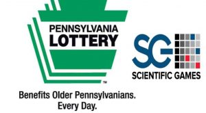 Pa. Lottery and Scientific Games Sign New iLottery Deal