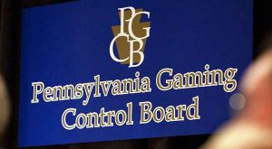 PGCB Addresses Issues with Self-Exclusion Scheme
