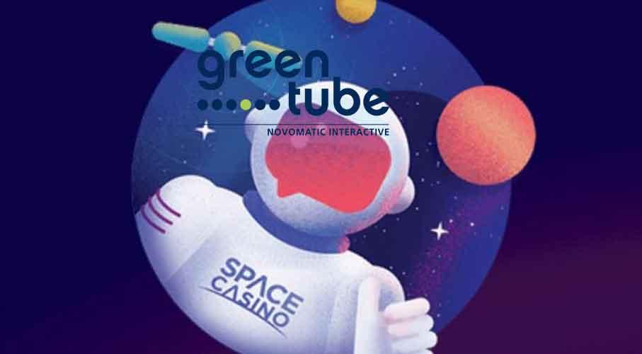 space-casino-greentube