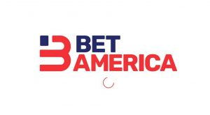 Churchill Downs Launches BetAmerica Sportsbook in Indiana