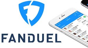 FanDuel Mobile Casino Goes Live in Pennsylvania