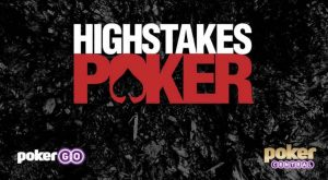 High Stakes Poker Brand Acquired by Poker Central