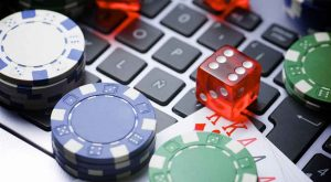 Two New Online Casinos Now Available in Pennsylvania