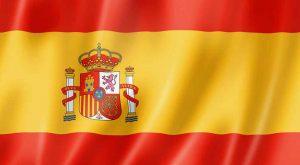 Spain Introduces New Measures to Restrict Online Gambling Ads