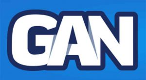 GAN Approved for Online Gambling in Michigan