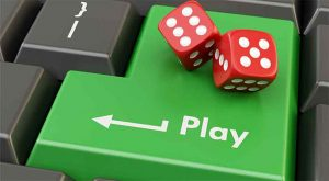 Online Casino and Poker Officially Coming to Germany