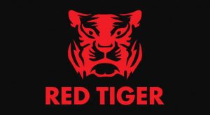 Red Tiger Continues Expansion Bid with More Partnerships