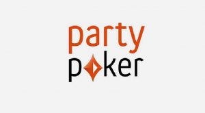 partypoker Makes a Comeback to Italy's iGaming Market