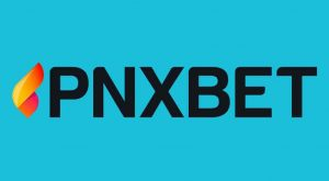 A Look at Pnxbet's New Live Esports Betting Category