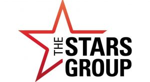 The Stars Group Reports Record-Breaking Q1 Revenue