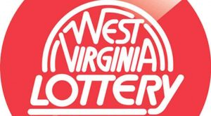 West Virginia Lottery Commission Approves Emergency iGaming Rules