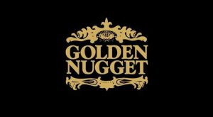 Golden Nugget Sets Sights on Michigan's Online Gambling Market